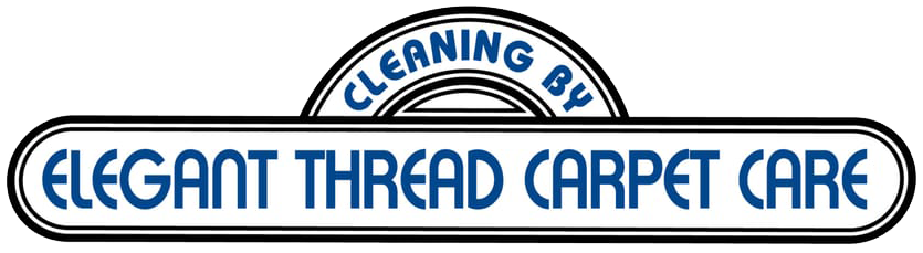 Elegant Thread Carpet Care