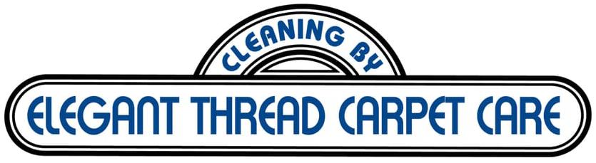 Elegant Thread Carpet Care