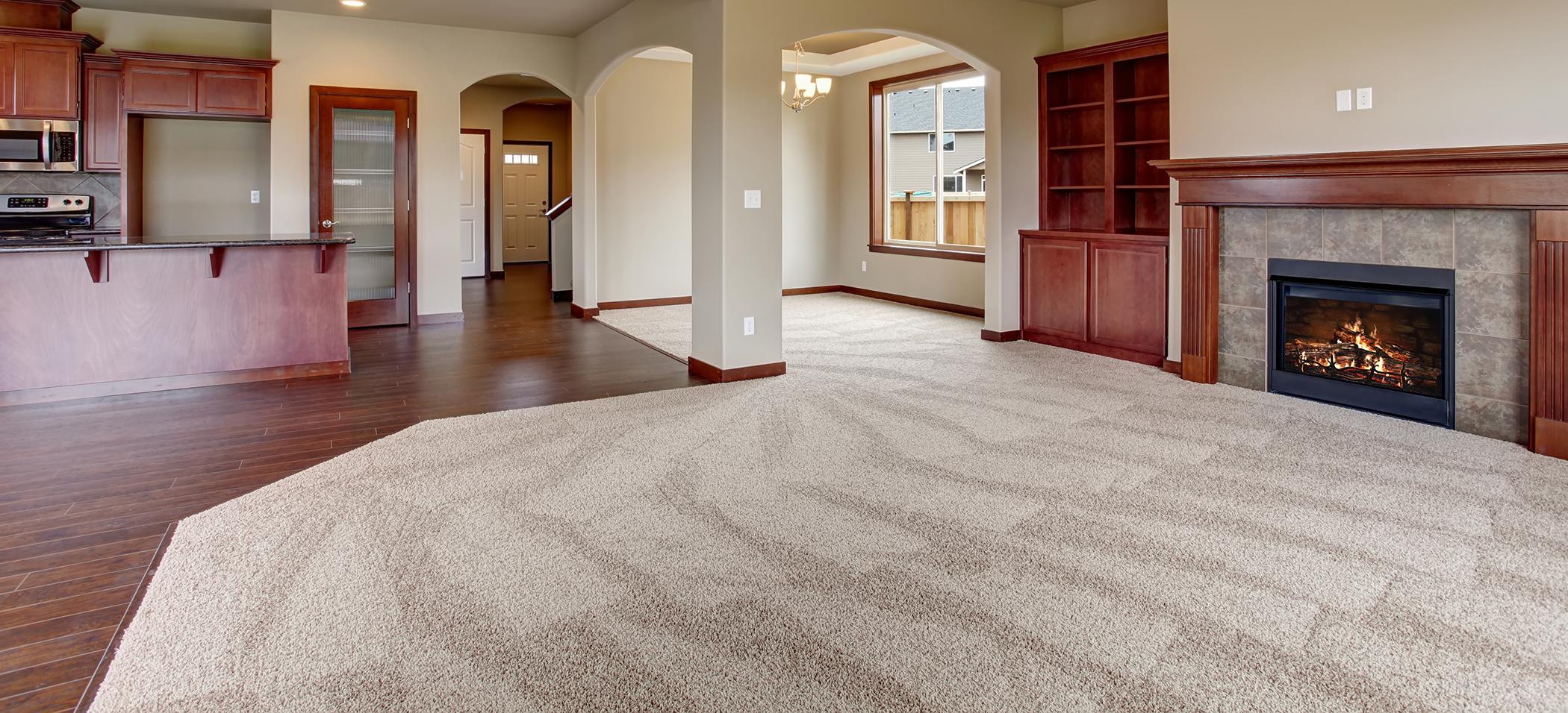 Los Altos Pro Carpet Cleaning Services