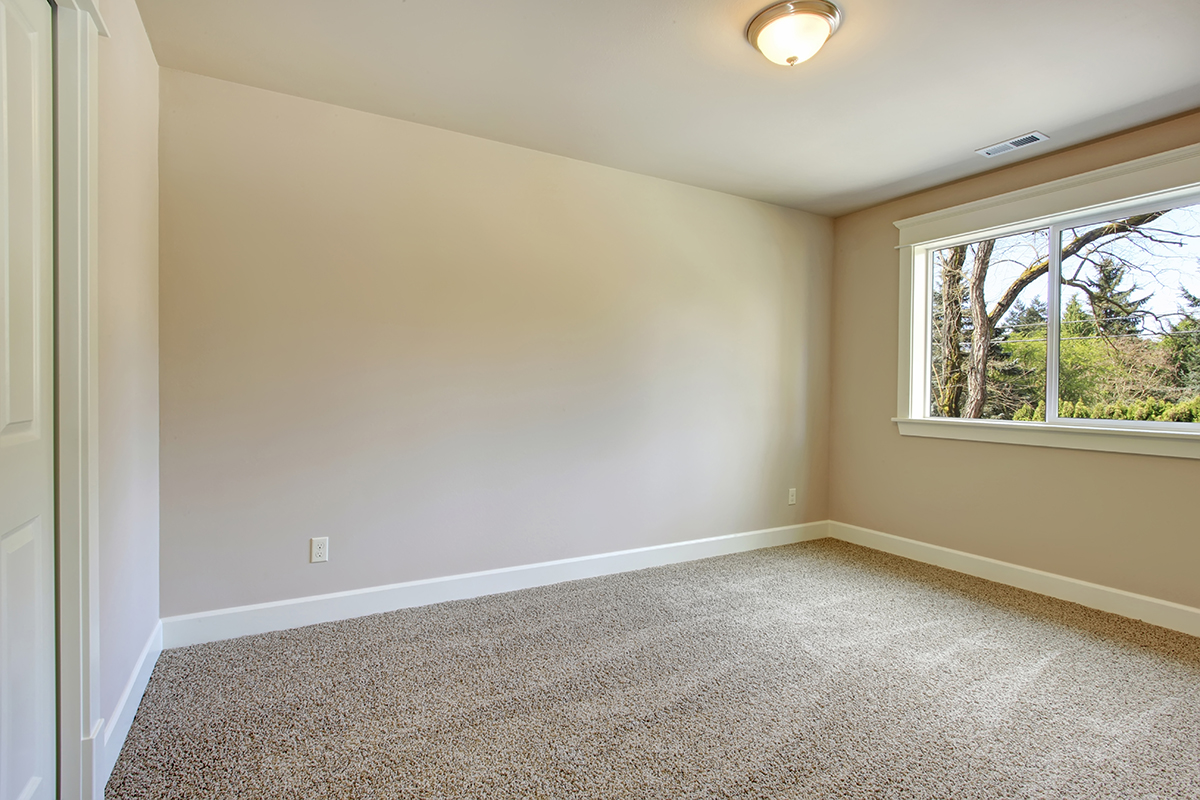 Carpet Cleaning Services Sunnyvale, California
